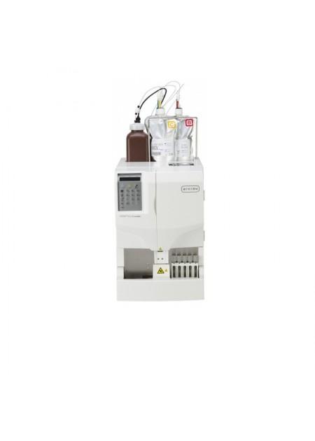Automate  HPLC ADAMS A1C...