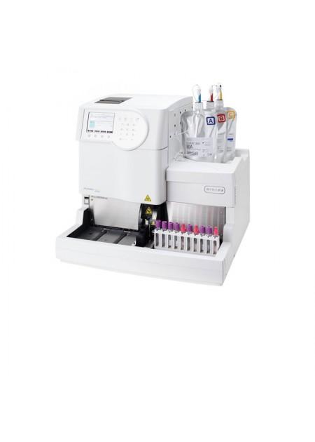 Automate  HPLC ADAMS A1 HA...