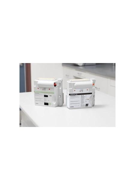RP 500 MCART LAC 400