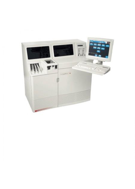 Vitros 5600 integrated system